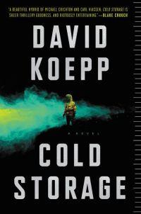 KoeppD-ColdStorageUS