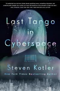 KotlerS-LastTangoInCyberspaceUS