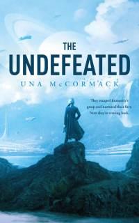 McCormackU-Undefeated