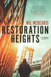 MedearisW-RestorationHeights