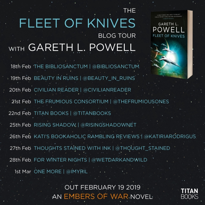 PowellG-EoW2-FleetOfKnives-BlogTour