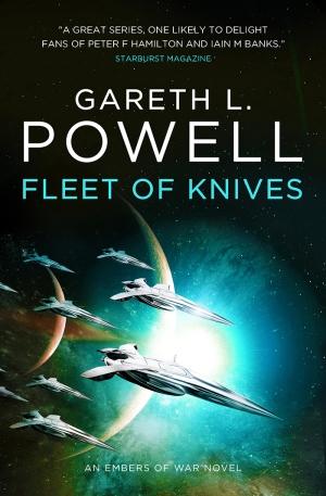 PowellGL-EoW2-FleetOfKnives