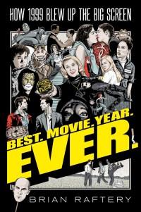 RafteryB-BestMovieYearEverUS
