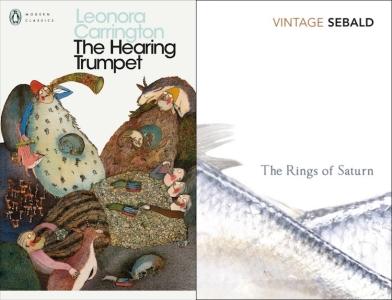 ScovellA-Reading&Rec