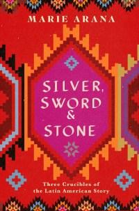 AranaM-SilverSword&StoneUS