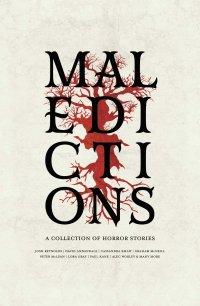 BlackLibrary-Maledictions