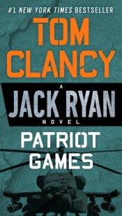 ClancyT-JR1-PatriotGames