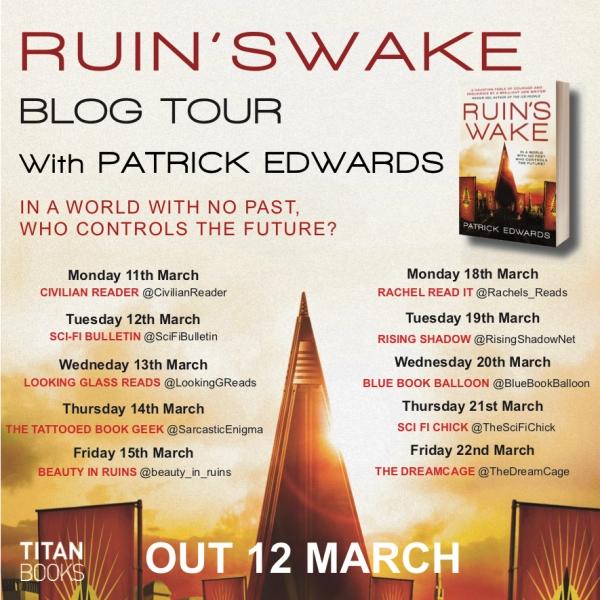 EdwardsP-RuinsWake-BlogTourBanner