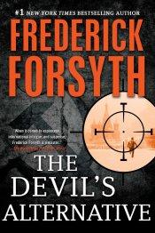 ForsythF-DevilsAlternativeUSPB