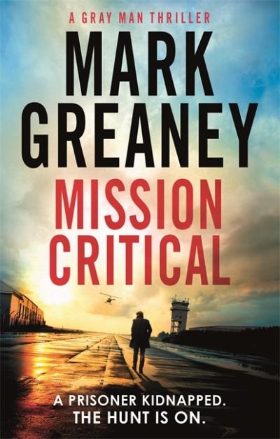GreaneyM-GM8-MissionCriticalUK