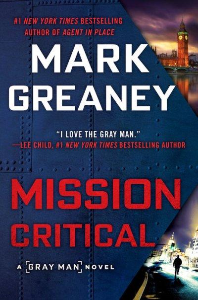 GreaneyM-GM8-MissionCriticalUS