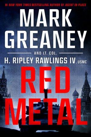 GreaneyRawlings-RedMetalUS