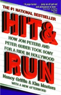 Griffin&Masters-Hit&Run