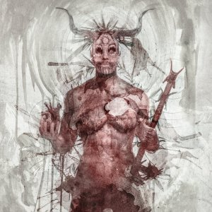 LordOfTheLost-Thornstar