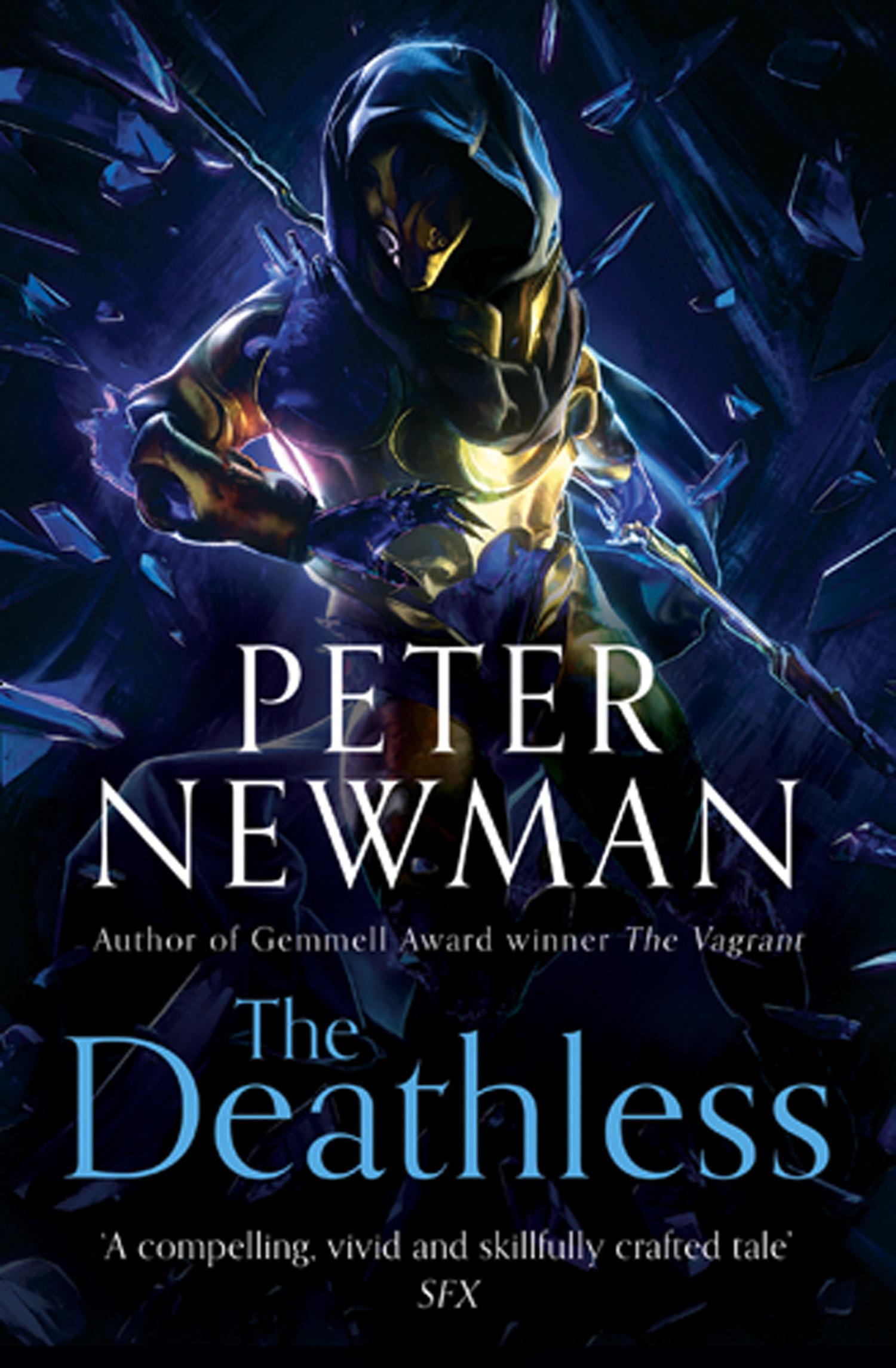NewmanP-1-DeathlessUKPB