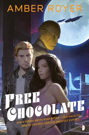 RoyerA-C1-FreeChocolate