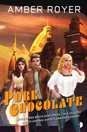 RoyerA-C2-PureChocolate