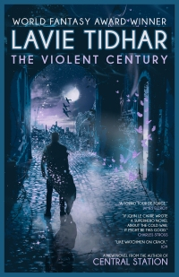 Tidhar-ViolentCenturyUS2019sm