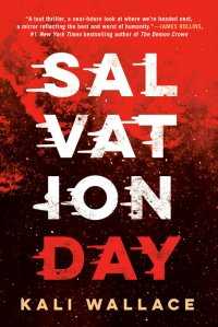 WallaceK-SalvationDayUS