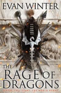 WinterE-B1-RageOfDragons