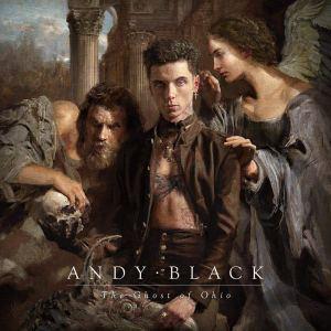 AndyBlack-GhostOfOhio