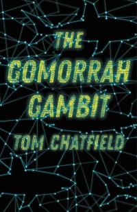 ChatfieldT-GomorrahGambitUS