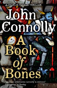 ConnollyJ-CP17-BookOfBonesUK