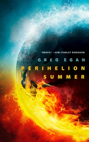 EganG-PerihelionSummer