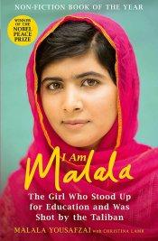 Malala-IAmMalala