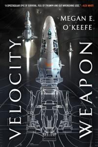 OKeefeM-1-VelocityWeaponUS