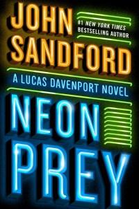 SandfordJ-NeonPreyUS