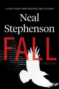 StephensonN-FallOrDodgeInHellUS