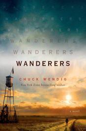 WendigC-WanderersUS