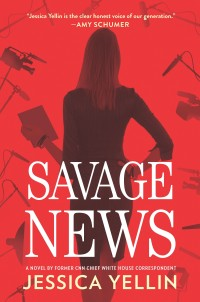YellinJ-SavageNewsUS