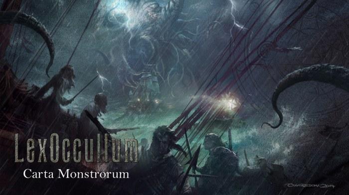 LexOccultum-CartaMonstrorum