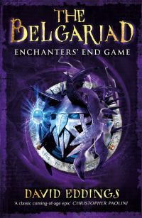 EddingsD-B5-EnchantersEndGameUK