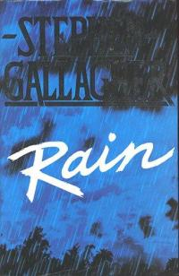 GallagherS-Rain