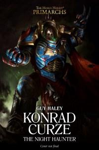 HaleyG-HHP12-KonradCurze