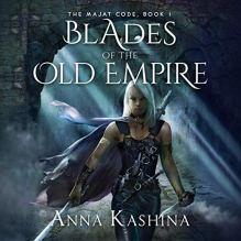 KashinaA-BladesOfTheOldEmpireAUD