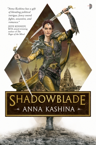 KashinaA-Shadowblade