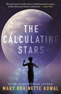 KowalMR-LA1-TheCalculatingStars