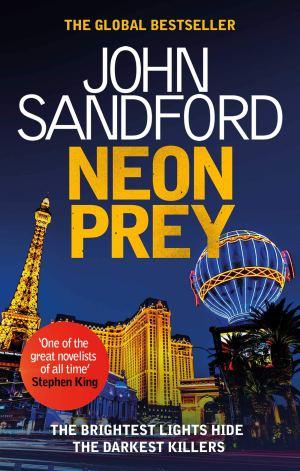 SandfordJ-LD29-NeonPreyUK