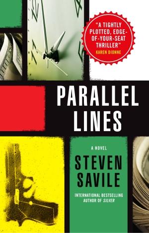 SavileS-ParallelLines