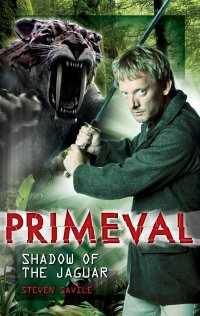 SavileS-Pimeval-ShadowOfTheJaguar