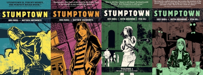 Stumptown-Vols1to4
