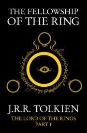 TolkienJRR-LotR1-FellowshipOfTheRing