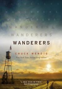 WendigC-Wanderers