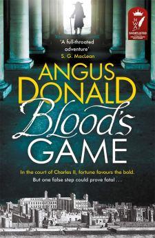 DonaldA-HB1-BloodsGameUK