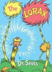 DrSeuss-Lorax