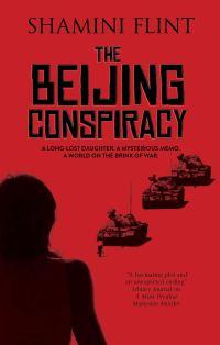 FlintS-BeijingConspiracy